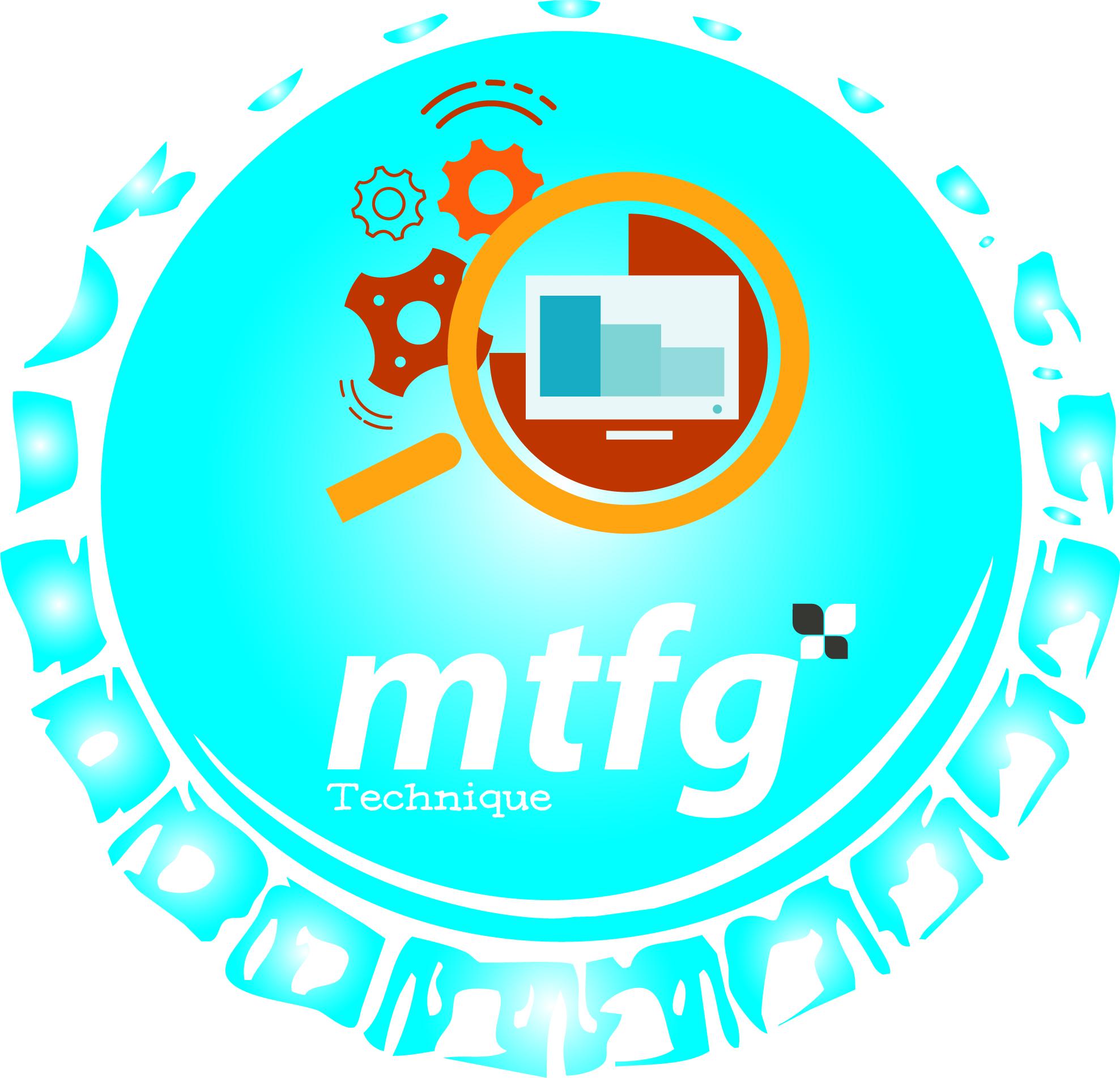 MTFG Technique